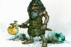 Dwarf 2 gallery