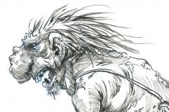 Old troll_gallery