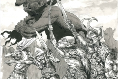 To battle _ gallery